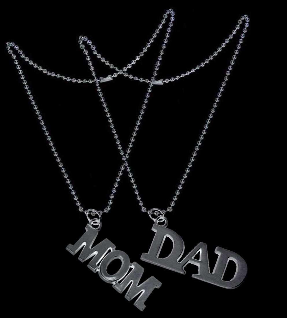 Mom Dad Whatsapp DP Wallpaper Hd