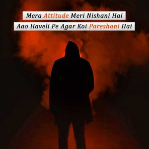 New Attitude Whatsapp DP Hd Pictures Free