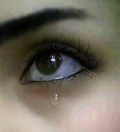 New Crying Whatsapp DP Free
