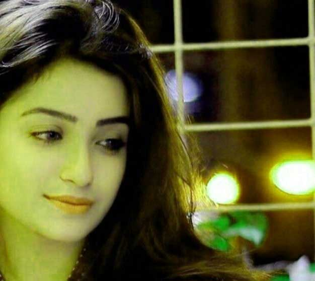 New Cute Girl Pic For Dp Download Free