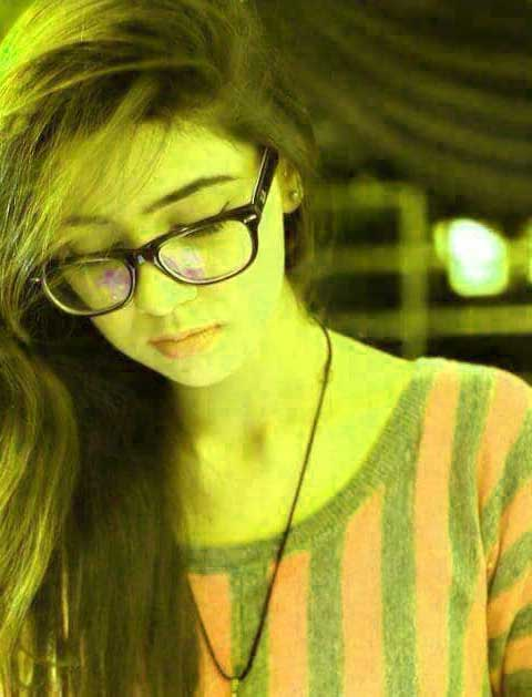 New Cute Girl Pic For Dp Hd Download Free