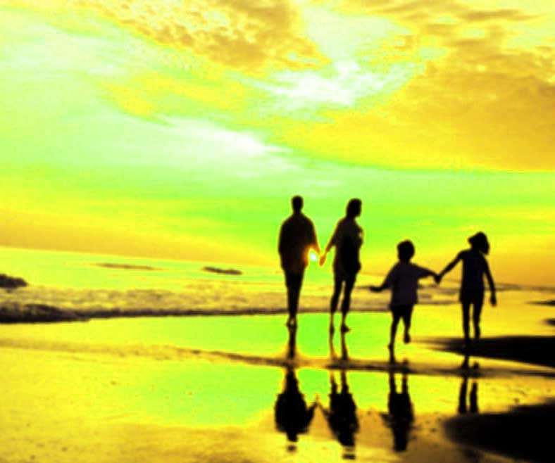 New Family Group Whatsapp DP Download Free