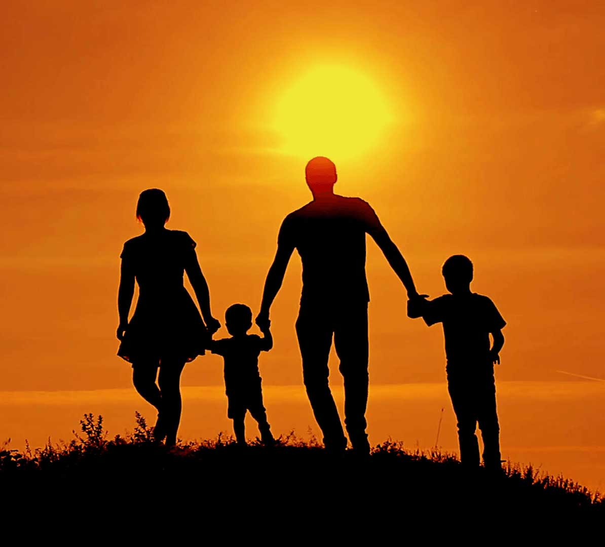 New Family Group Whatsapp DP Download Hd