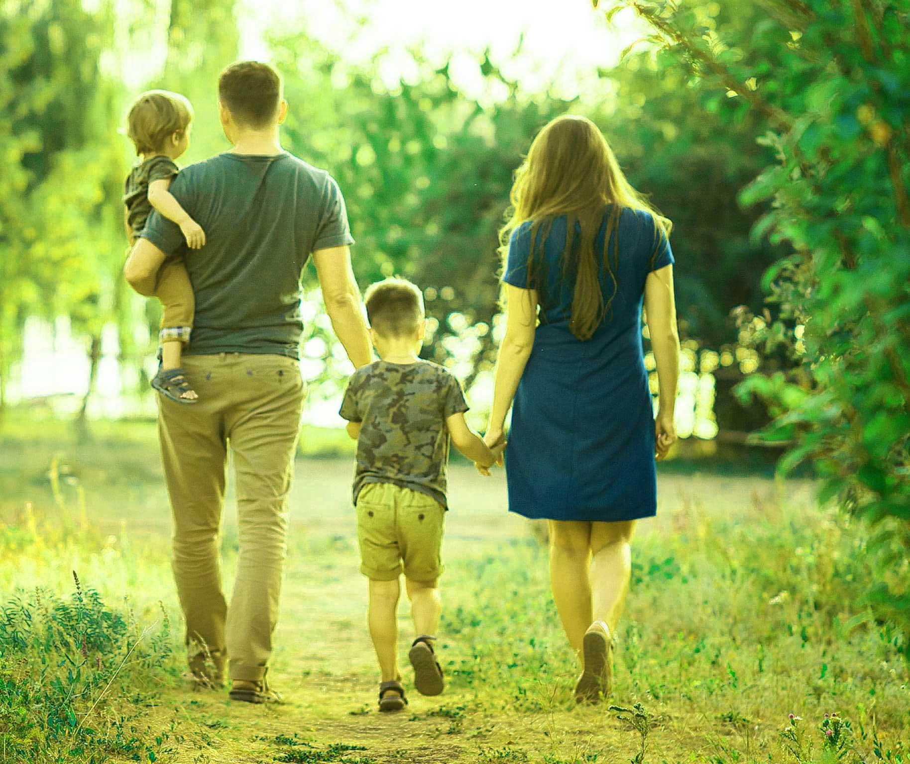 New Family Group Whatsapp DP Free
