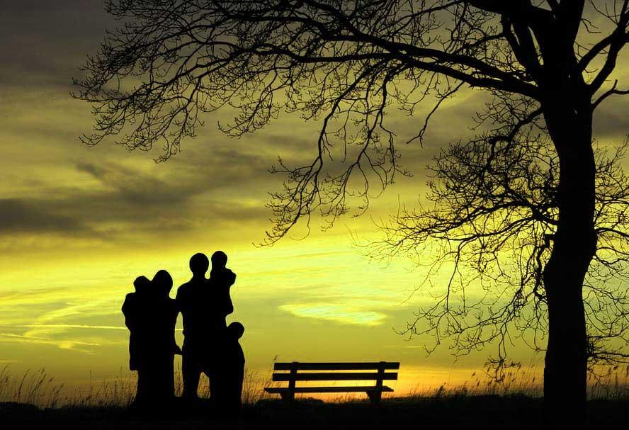 New Family Group Whatsapp DP Hd