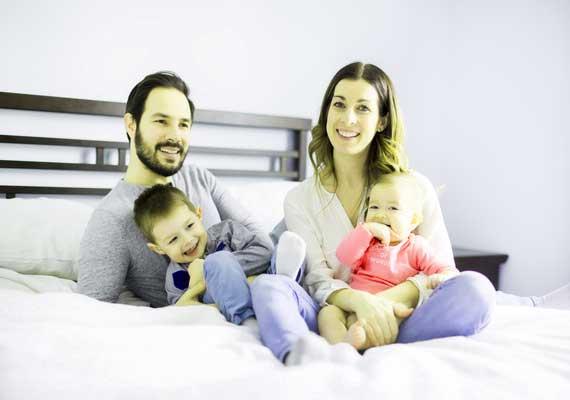 New Family Group Whatsapp DP Wallpaper Hd