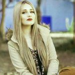 New Girl Attitude Whatsapp DP Download hd
