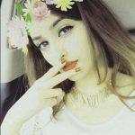 New Girl Attitude Whatsapp DP Free