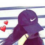 New Girl Attitude Whatsapp DP Free Images