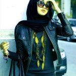 New Girl Attitude Whatsapp DP Images
