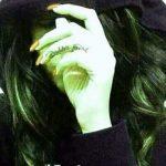 New Girl Attitude Whatsapp DP Images Hd