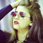 New Girl Attitude Whatsapp DP Images Wallapper