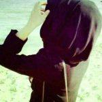 New Girl Attitude Whatsapp DP Photo Hd Fr5ee