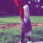 New Girl Attitude Whatsapp DP Pics Hd Free