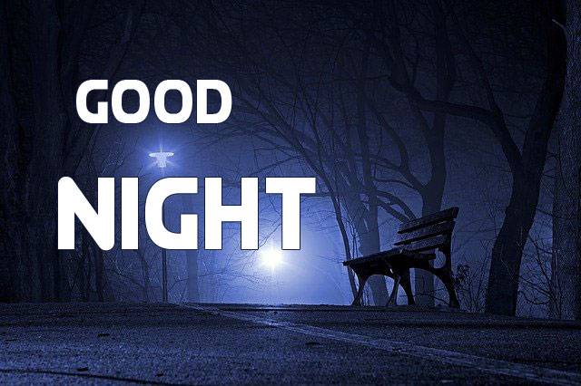 New HD Good Night Images for Whatsapp