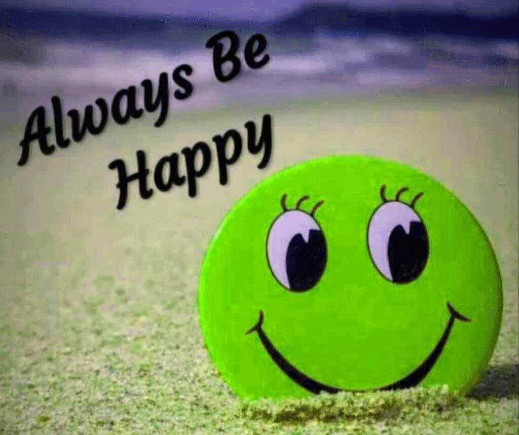 New Happy Dp Pictures Free
