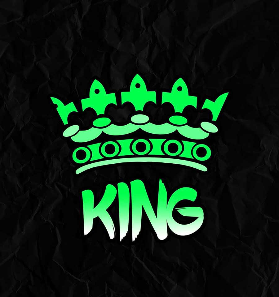 3465+ King Whatsapp Dp Images [ Download 2021]