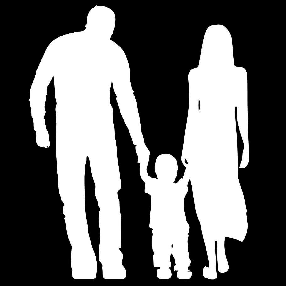 New Mom Dad Whatsapp DP Download Images