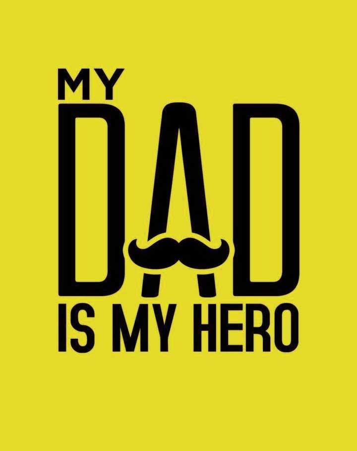 New Mom Dad Whatsapp DP Free