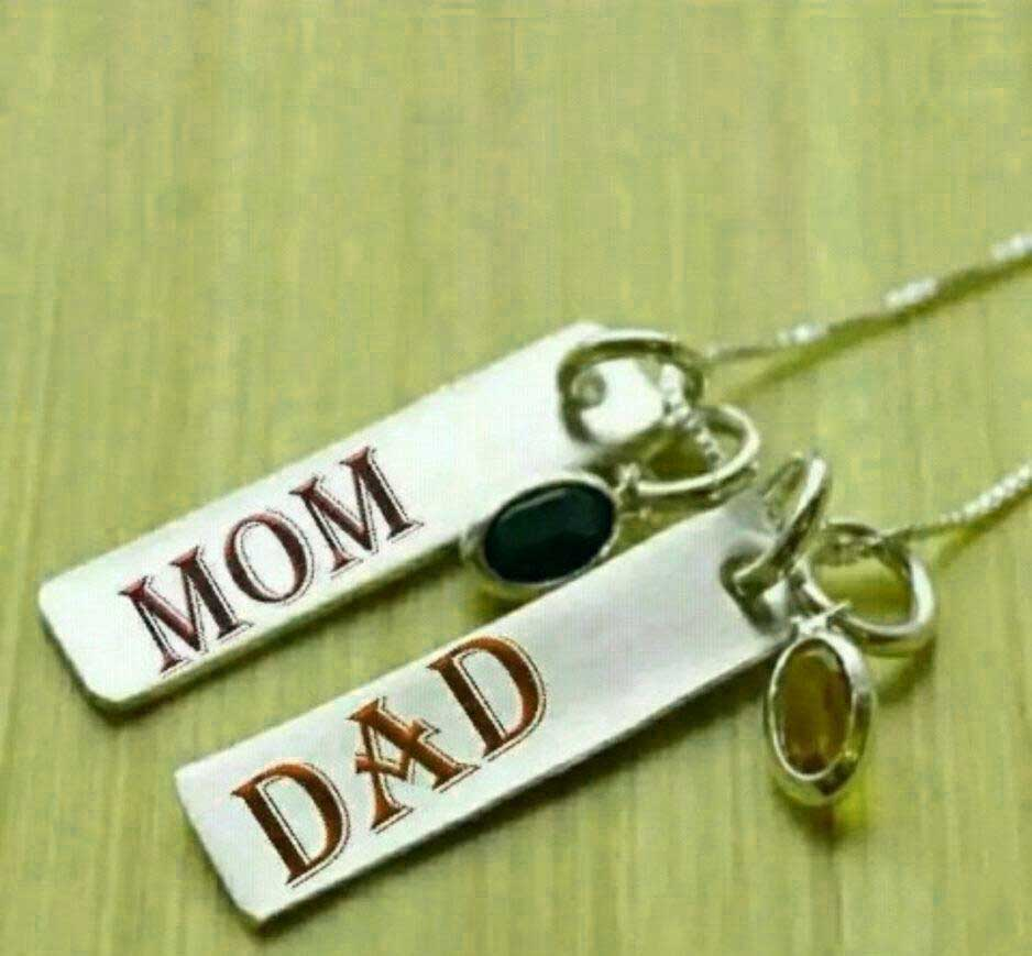 New Mom Dad Whatsapp DP Images Download