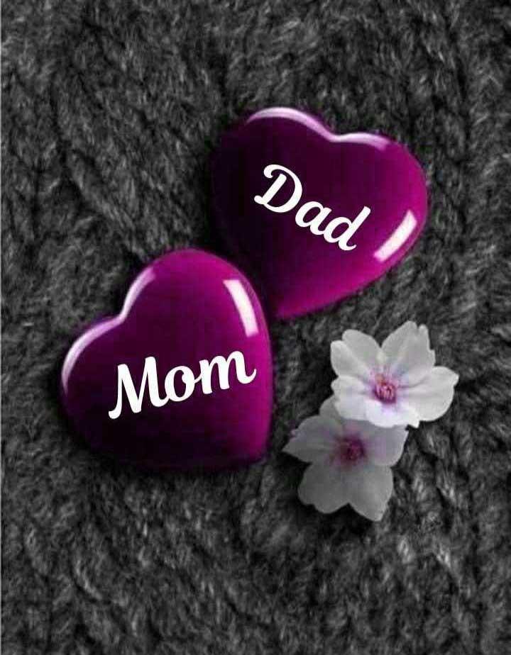 New Mom Dad Whatsapp DP Images Pics