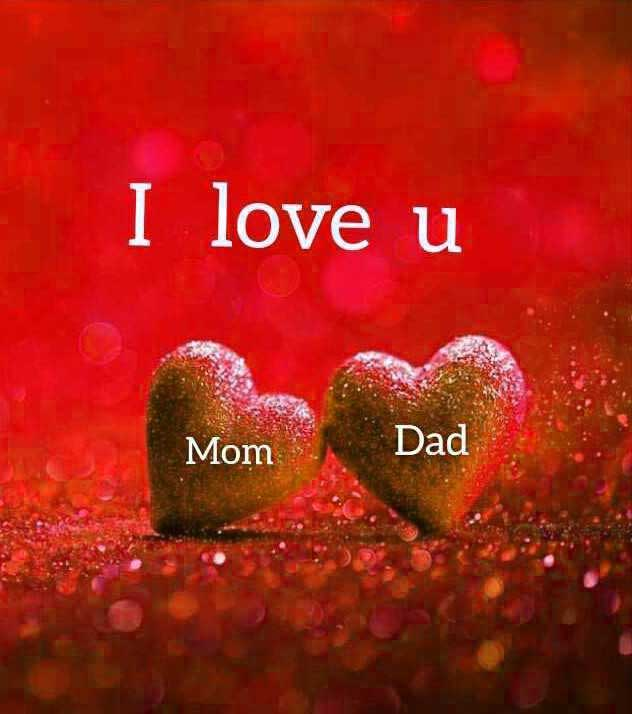 New Mom Dad Whatsapp DP Images Pictures