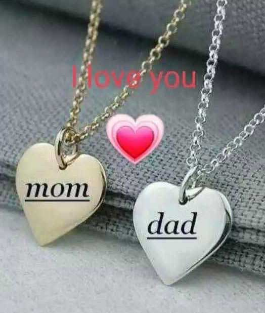 New Mom Dad Whatsapp DP Images