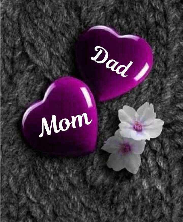 New Mom Dad Whatsapp DP Photo Hd