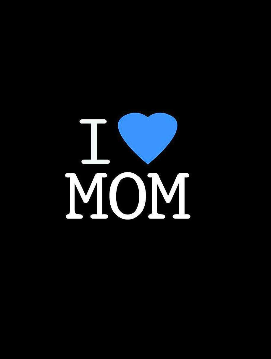 New Mom Dad Whatsapp DP Pictures