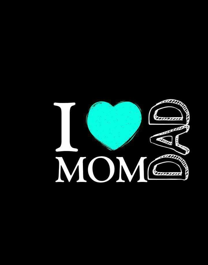 New Mom Dad Whatsapp DP Wallpaper Images