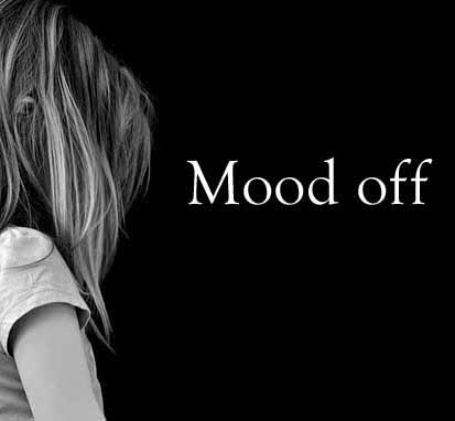 New Mood Off Whatsapp DP Photo Images