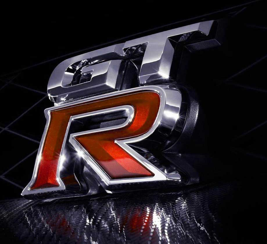 New R LETTER Whatsapp DP Download Images