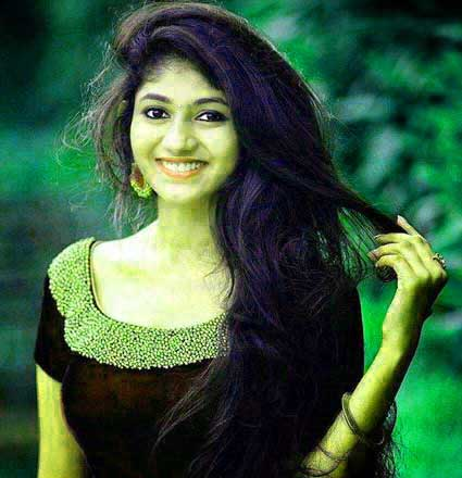 New Tamil Whatsapp DP Photo Images
