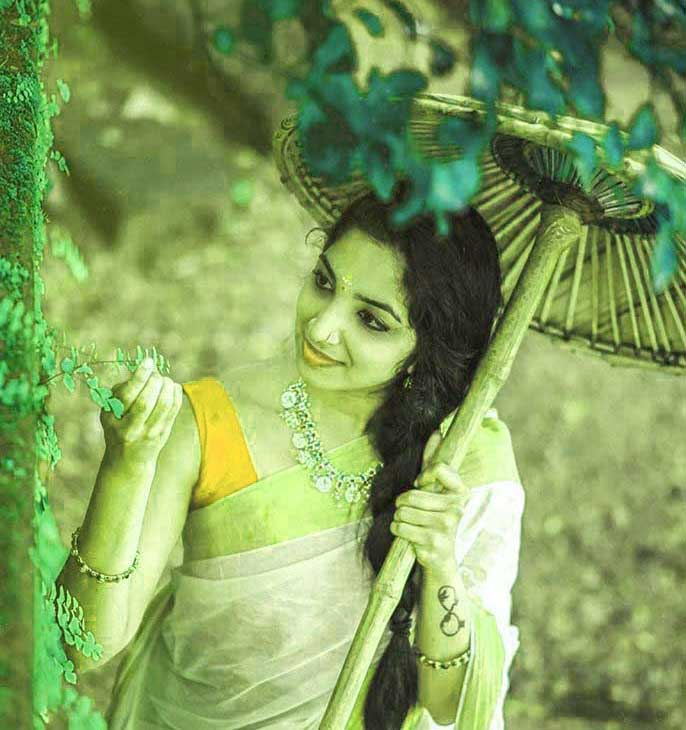 New Tamil Whatsapp DP Pictures Free