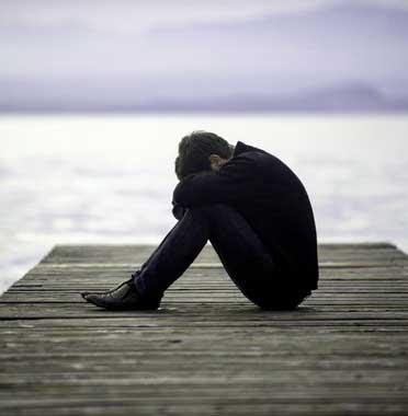 Sad Boys Whatsapp DP Images Wallpaper