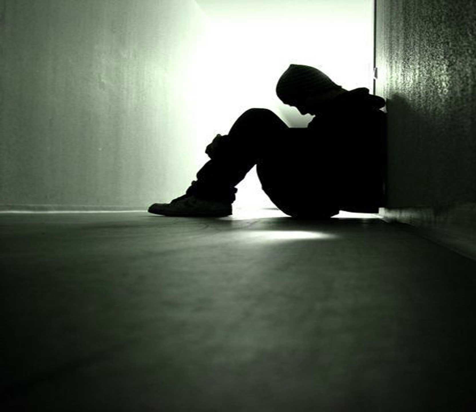 Sad Boys Whatsapp DP Images