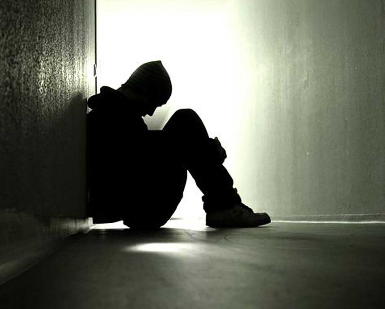 Sad Boys Whatsapp DP Photo Pics