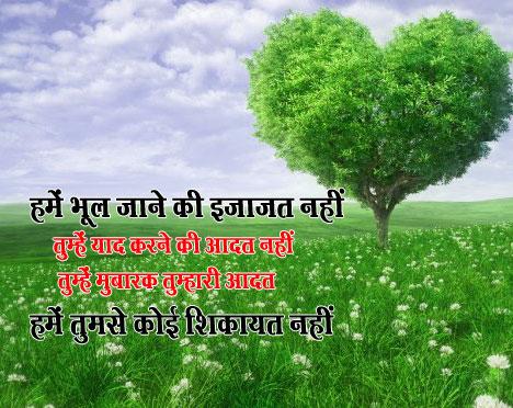 Shayari Images 23