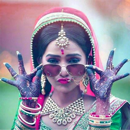 Stylish Girls Whatsapp DP Pictues Download