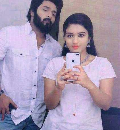 Tamil Whatsapp DP Pics Free