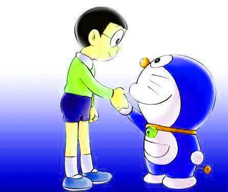 Top Cartoon Whatsapp DP Images Photo