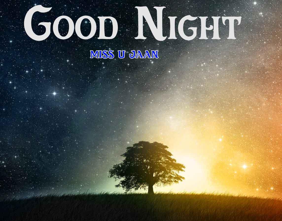 nature Good Night pics hd