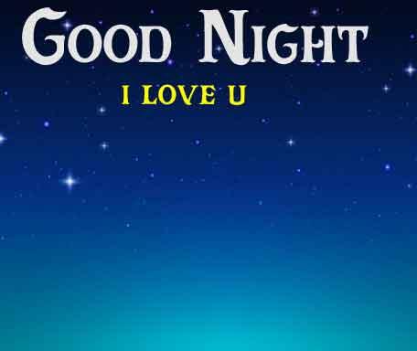 nice Good Night moon pics