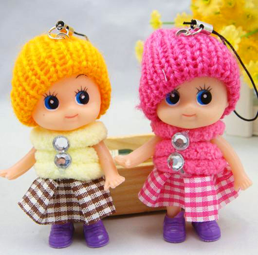1080p Latest Doll Dp Images photo download hd