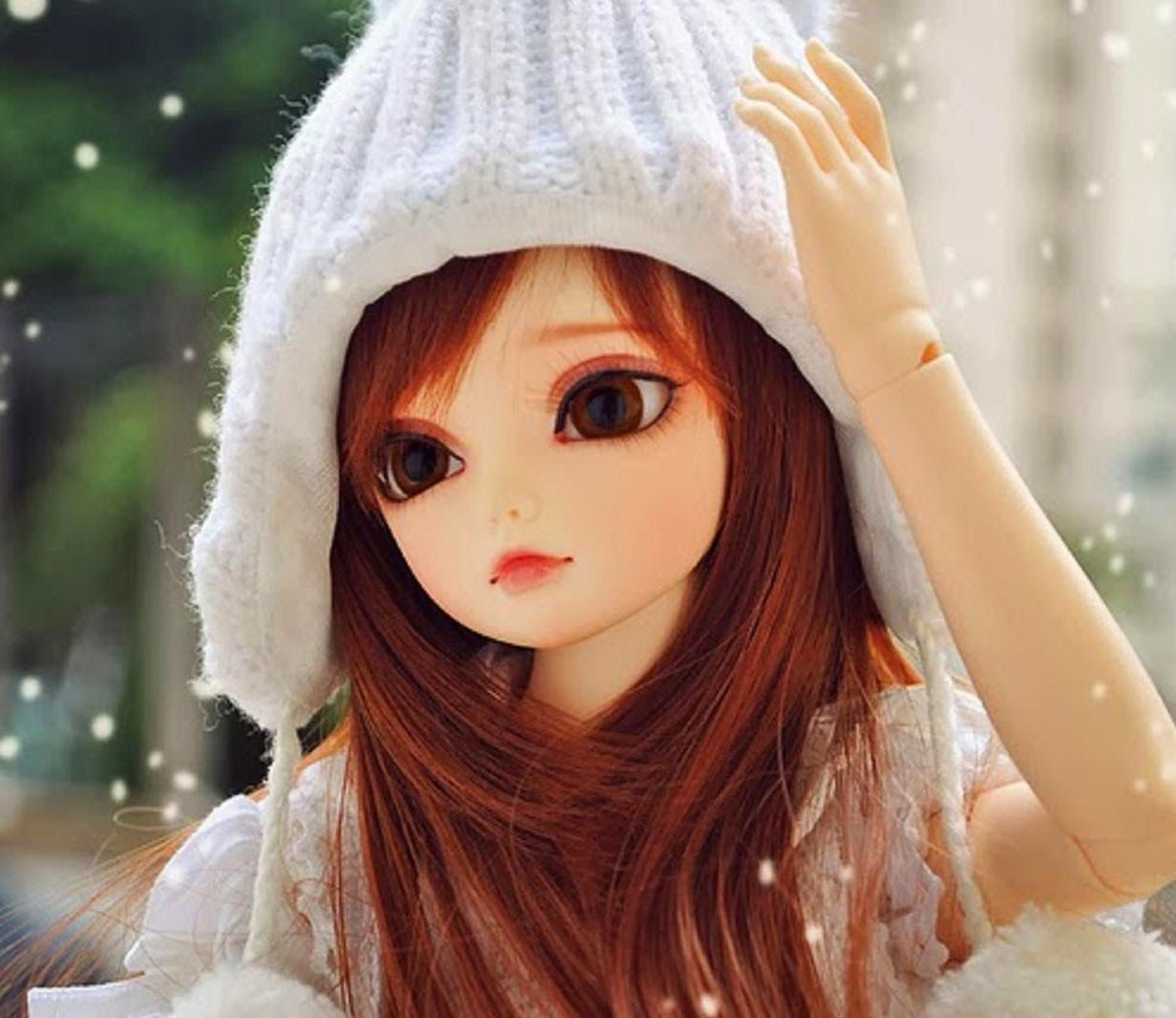 2021 Doll Dp Images photo download