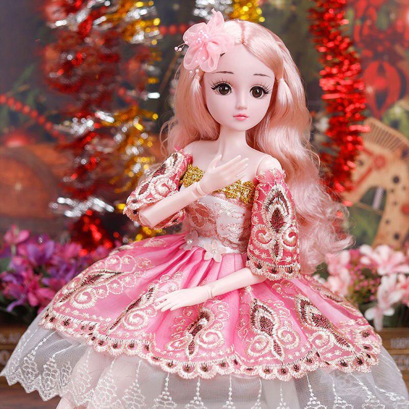 2021 Doll Dp Images pics photo