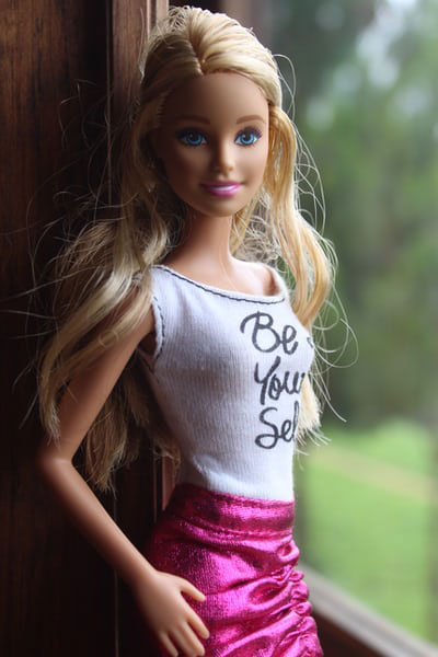 2021 Latest Doll Dp Images