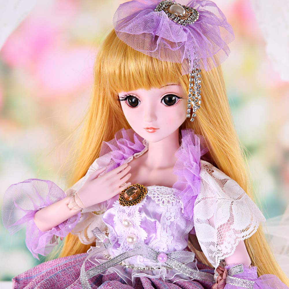 2021 free Doll Dp Images