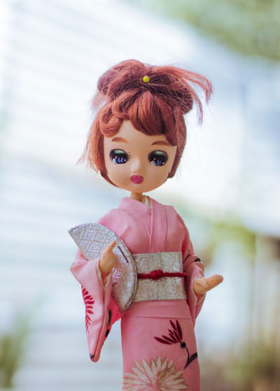 2021 hd Latest Doll Dp Images
