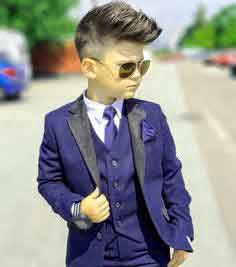 Boys Dp ( Cute Baby ) For Whatsapp Images